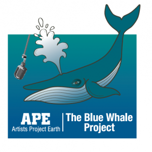 BWP Logo