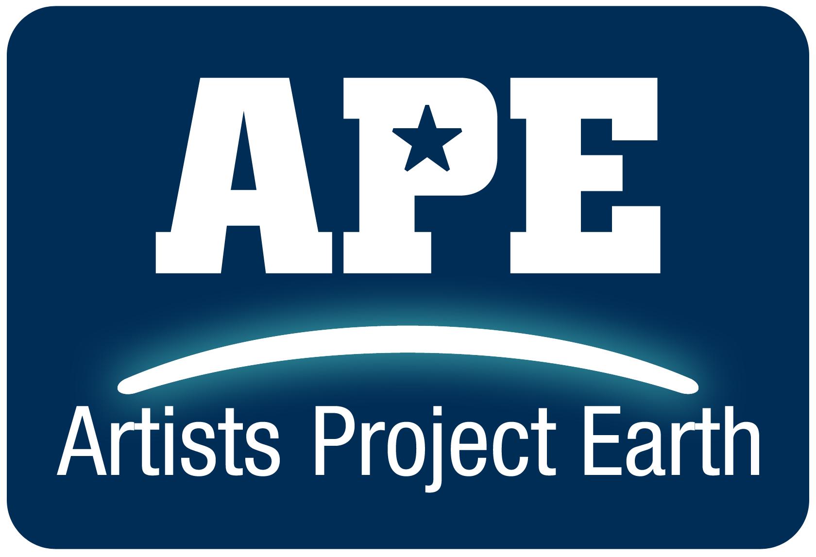 APE: Artists Project Earth | Home of Rhythms del Mundo