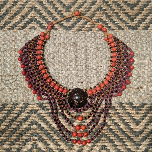 Big Necklace 11