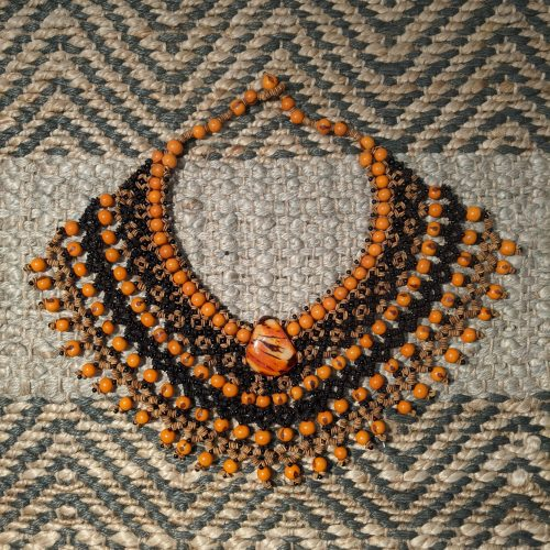 Big Necklace 5