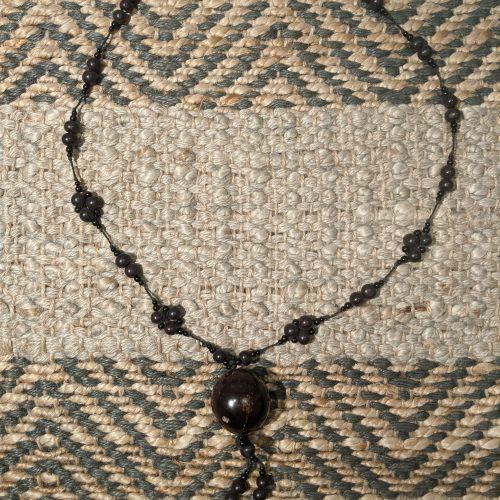 Simple Necklace 10